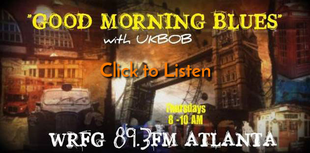 UK Bobs Banner - Click to Listen